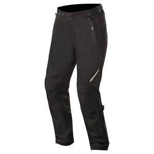 Pantalon Wake Air