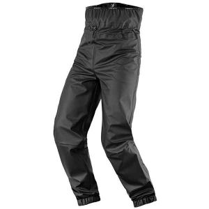 Scott Ergonimic Pants For Women