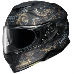 Casque GT-Air II Conjure