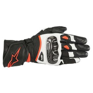 Stella Sp-1 V2 Gloves for Womens