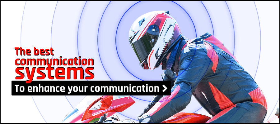 The best communication system. To enhance your communcation